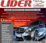 LİDER OTO KİRALAMA RENT A CAR