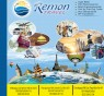 REMON TRAVEL