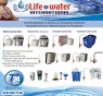 Life Water INTERNATIONEL