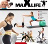MAX Life Fitness