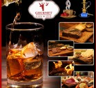 Met Gourmet Cafe Steak & House İskenderun